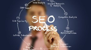 Get the Services offered by SEO Consultant in Chicago