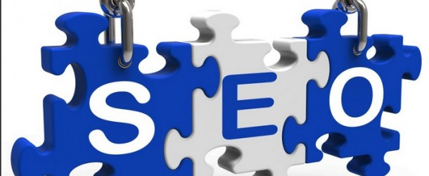 Finding the Right Chicago SEO Consultant