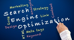 What to Demand From Your SEO Consultant in Chicago