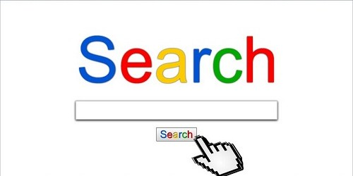 Guidelines of Hiring a Reputable SEO Consultant Chicago