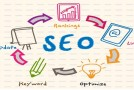 Hiring Chicago SEO Consultant for Your Business Growth