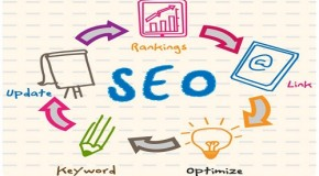 The Characteristics of a Chicago SEO Consultant
